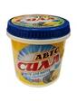 Средство для мытья сильно загрязненных рук Avtosila (0,5 кг)