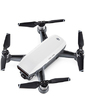 DJI Spark Fly More Combo Alpine White (CP.PT.000889)