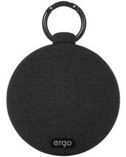 Ergo BTS-710 Black