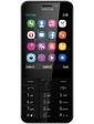 Nokia 230 Dark Silver (A00026971)