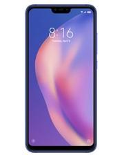 Xiaomi Mi8 Lite 4/64 Aurora Blue