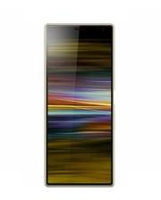 Sony Xperia 10 Plus I4213 Gold