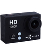 AirOn ProCam HD Black