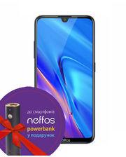 TP-Link Neffos C9 Max 2/32GB Dark Blue