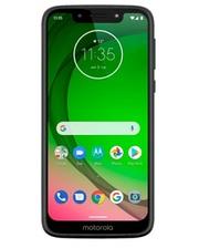 Motorola G7 Play 2/32GB Deep Indigo (XT1952-1)