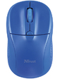 Trust Primo Wireless Mouse Blue (20786)