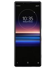 Sony Xperia 1 J9110 Black