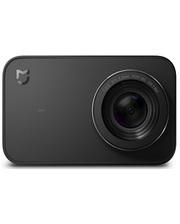 Xiaomi Mijia Action Camera (YDXJ01FM) Black