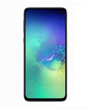 Samsung G970F Galaxy S10e 2019 Green (SM-G970FZGDSEK)