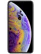 Apple iPhone Xs Silver 64Gb