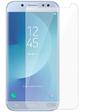 MakeFuture Samsung J701 Neo (MG-SJ7N)