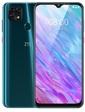 ZTE Blade 20 Smart 4/128 GB Gradient