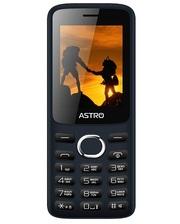 Astro A246 Black
