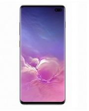 Samsung G975F Galaxy S10+ 2019 Black (SM-G975FZKDSEK)