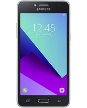 Samsung Galaxy J2 Prime SM-G532F/DS Absolute Black (SM-G532FTKD)