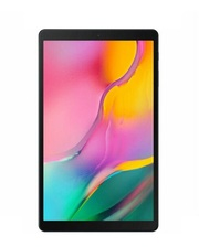 """Samsung Galaxy Tab A 2019 (T510) 10.1"""" WUXGA/2Gb/SSD32Gb/BT/WiFi/Black (SM-T510NZKDSEK)"""