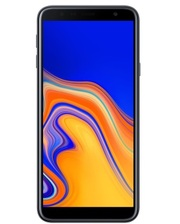 Samsung SM-J415F (SM-J415FZKNSEK) Black