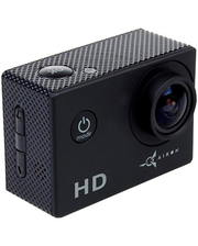 AirOn Simple HD Black