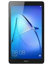 Huawei MediaPad T3 7 3G 8GB Grey (53019926)
