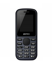 Astro A171 Navy