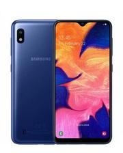 Samsung SM-A105F 2/32Gb Blue (SM-A105FZBGSEK)
