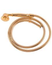 VENEZIA Gold, золото (5057489)