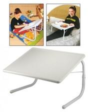 Столик на кровать Table Mate