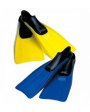 """Intex 55935 """"Спорт"""" (размер 40-44) полимер (к)"""