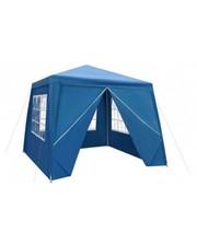 Беседка шатёр альтанка палатка павильон 3х3 м