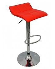 Барный стул хокер Bonro 516 Red