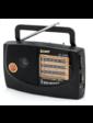 Портативный радиоприемник KB-308