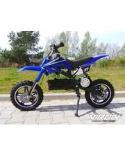 Мотоцикл электрический-800 W MOC