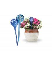 Шары для полива растений Aqua Globe Аква Глоб
