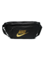 Сумка бананка Nike Tech Hip Pack большая, 00119-4
