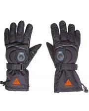 Fire-Glove перчатки AG2