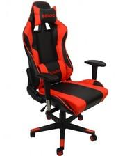 Кресло геймерское Bonro 2011-А Red