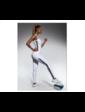 Женский костюм Bas Bleu Imagin Original для фитнеса