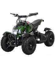 Квадроцикл Profi HB-6 EATV 800-10, камуфляж