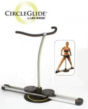 Тренажер Circle Glide
