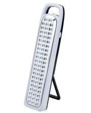 Светильник аккумуляторный 62 диода 2 режима