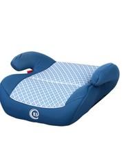 Детский бустер ME 1003-1 цвет голубой