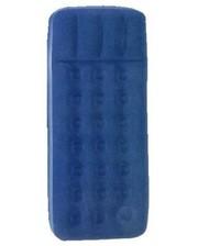 BESTWAY 67223 синий, подголовник, 185*76*22 см