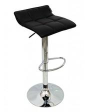 Барный стул хокер Bonro 516 Black