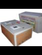 Инкубатор Курочка Ряба ИБ-60 цифровой автомат