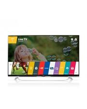 LG 43UF8527 (1500 Гц, Ultra HD 4K, Smart, 3D, Wi-Fi, пульт ДУ Magic Remote)