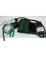 Тонометр механический с фонендоскопом со стандартной манжетой 24-38см Medicare Великобритания