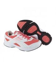 Женские спортивные беговые кроссовки для бега и фитнеса