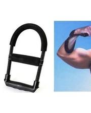 Эспандер для тренировок по армреслингу