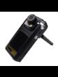 Видеорегистратор Ambarella A5. Mini F900 GPS