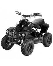 Детский квадроцикл Profi HB-EATV 800C-2, чёрный